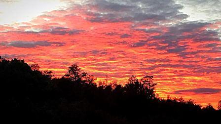 sunset-w448.jpg