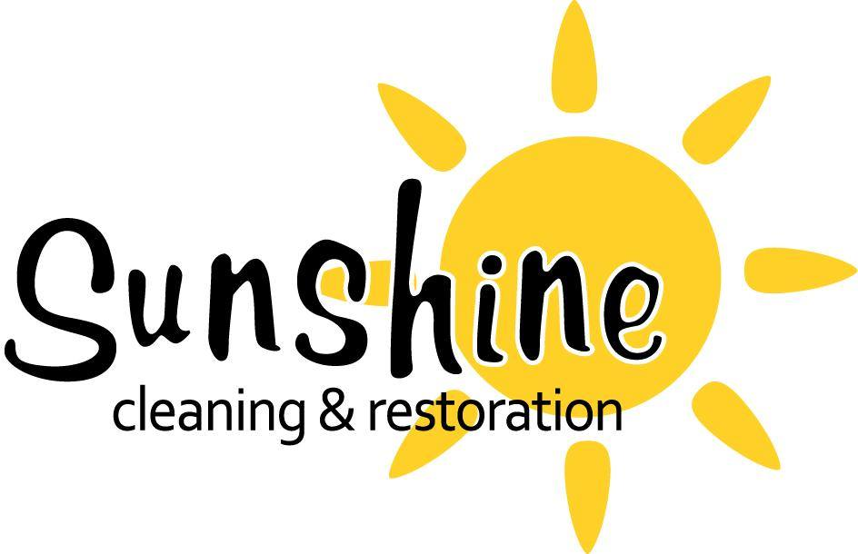 payson sunshine cleaning