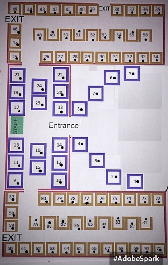tent-layout-2(2).png