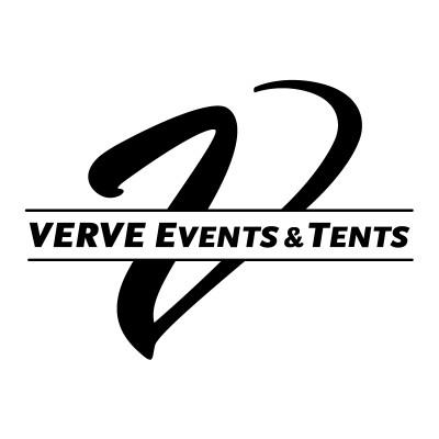 verve tents and events rim country regional chamber