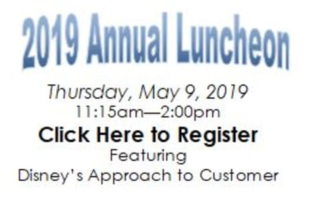http://www.springfordchamber.com/events/details/2019-annual-lunch-1341