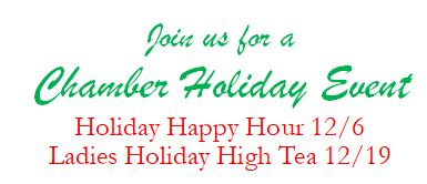 Chamber-Holiday-Events.JPG