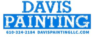 Davis-Painting-Logo-good.JPG