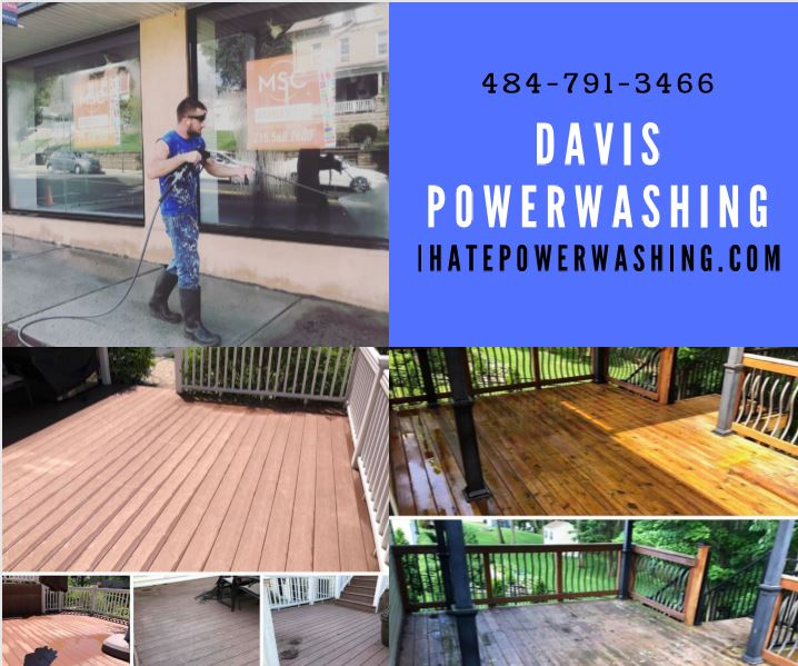 Davis-Power-Washing.JPG