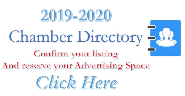 http://www.springfordchamber.com/events/details/2019-2020-directory-listings-and-advertisements-1344