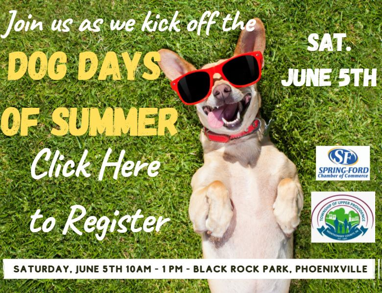 Dog-Day-of-Summer-Click-Here-to-Register.JPG