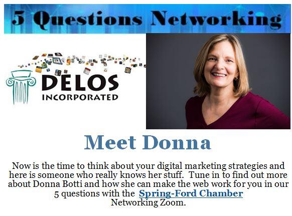 Donna-Botti-5-Questions.JPG