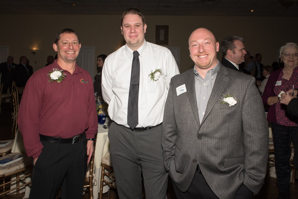 Springford_Chamber_25th_Luncheon-134.jpg
