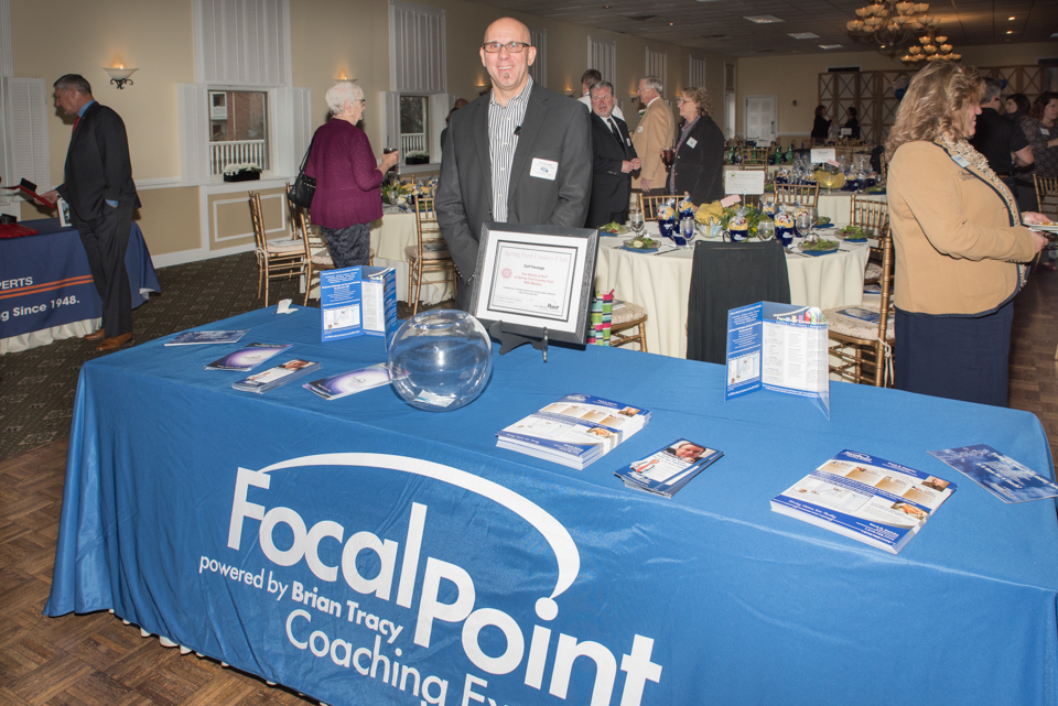 Springford_Chamber_25th_Luncheon-138.jpg