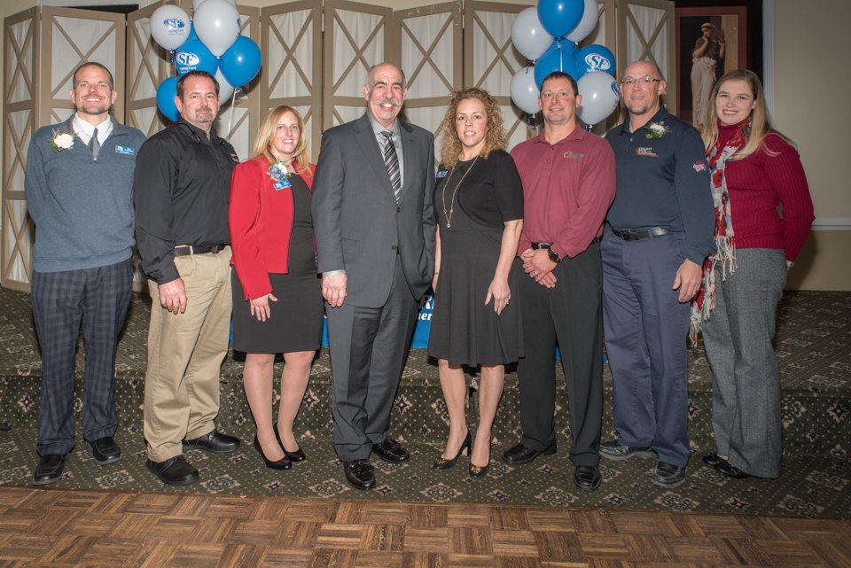 Springford_Chamber_25th_Luncheon-8.jpg