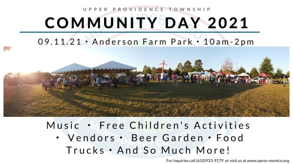 FB-EVENT-COVER-Community-Day-2021-(1)-w600.jpg