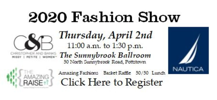 http://www.springfordchamber.com/events/details/2020-annual-fashion-show-1424