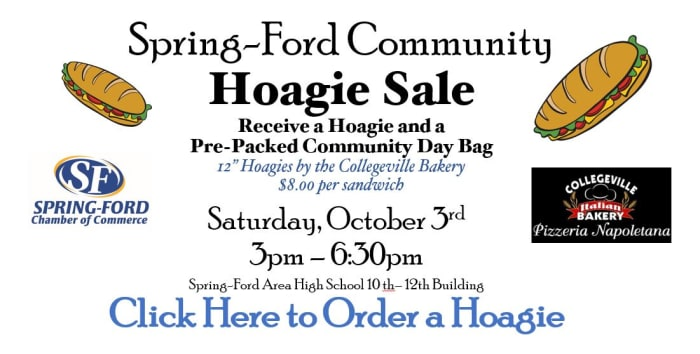 Hoagie-Day-Sale-1.JPG