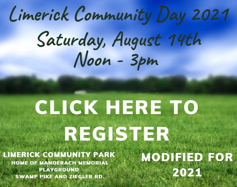 Limerick-Community-Day-Click-here-to-Regiter.JPG