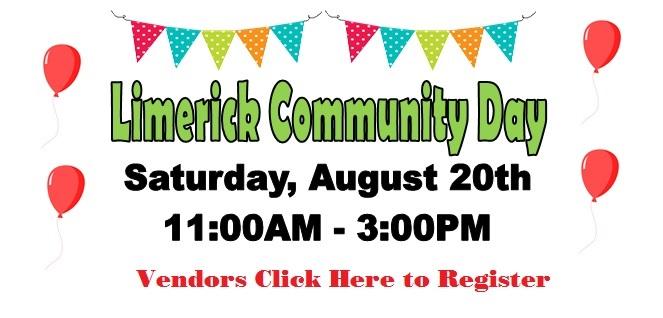 Limerick_Community_Day_for_website.jpg