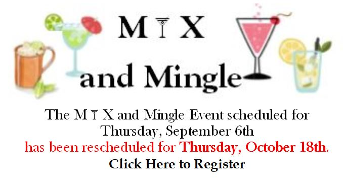 http://www.springfordchamber.com/events/details/mix-and-mingle-event-1298