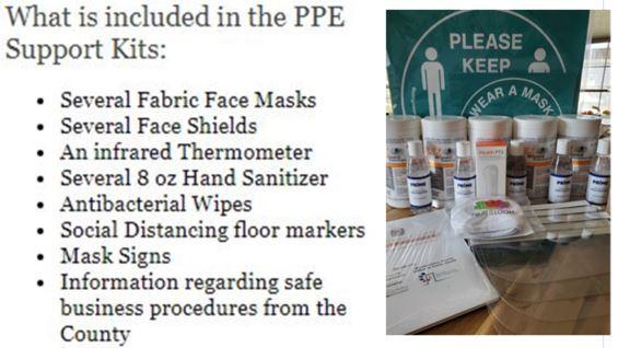 PPE-Large-photo.JPG