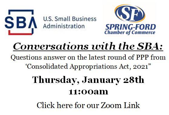 SBA-Conversations.JPG