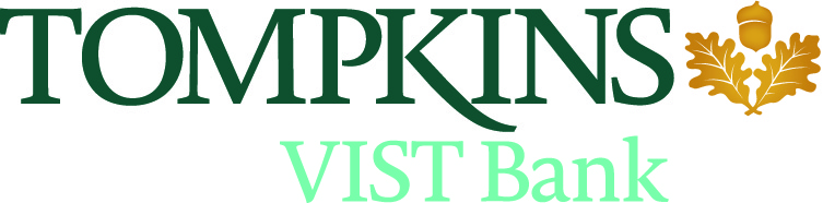 Tompkins-Vist-Bank-Official-Logo.jpg