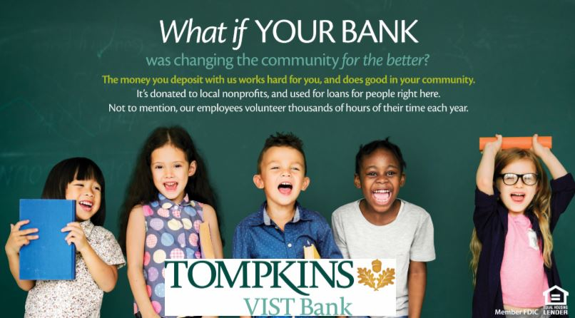 Tompkins-Vist-Bank-web.JPG