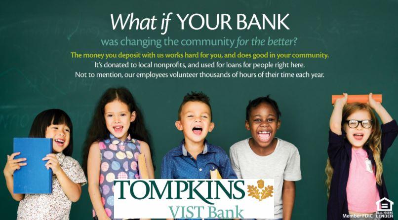 Tompkins-Vist-Bank-web.JPG