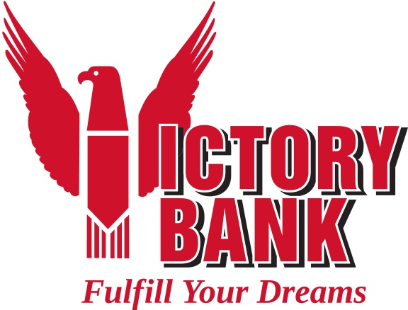 Victory-Bank-new-logo-july-3-2019.jpg