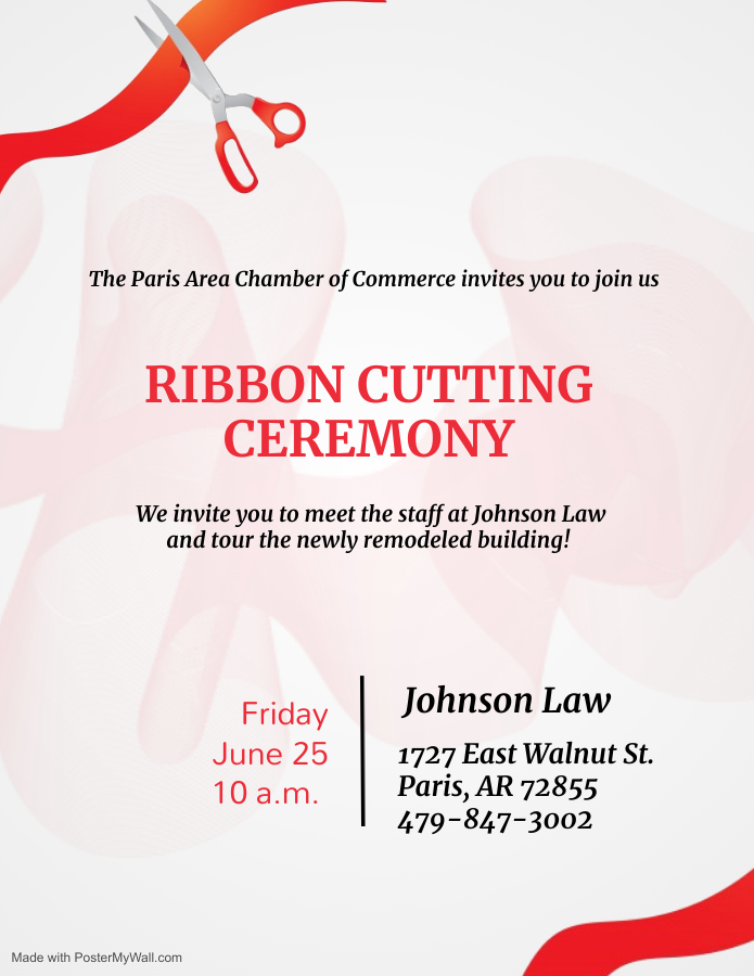 Copy-of-Copy-of-Copy-of-Ribbon-cutting-Event-Invitation-Template---Made-with-PosterMyWall-(2).jpg