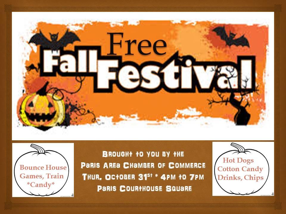 Fall-Festival-2019-Flyer.jpg