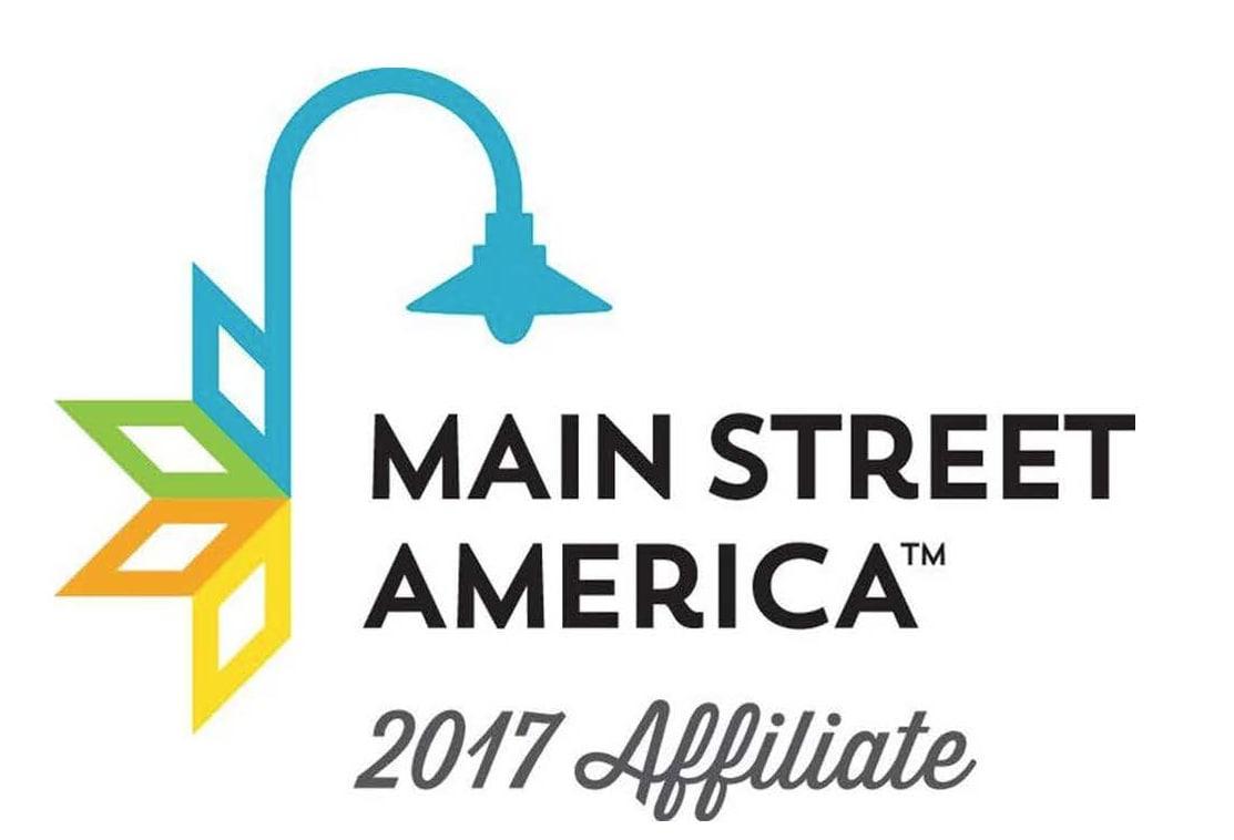 Main-Street-Logo-2.jpg