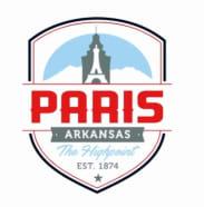 Paris-logo-full-size-w183(1).jpg