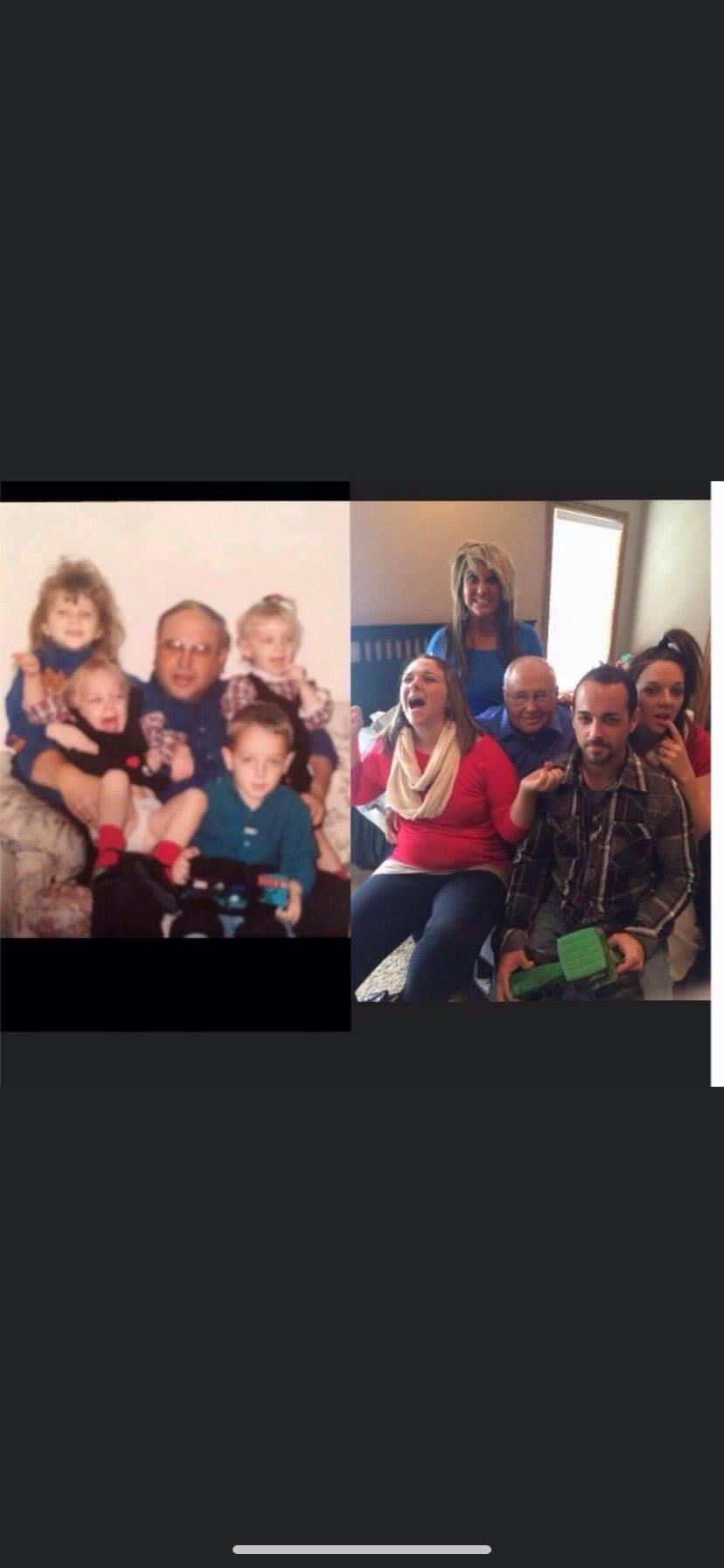 Throwback--Schluterman-Family.jpg