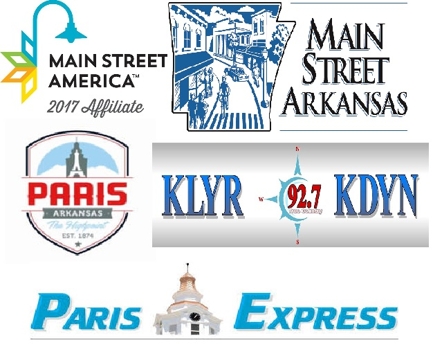 Website-logos.jpg