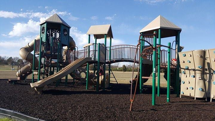 Wood-Street-Playground.jpg