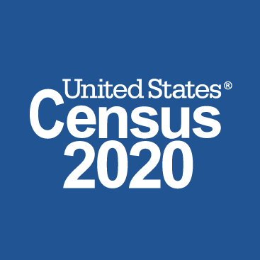 census2020.png