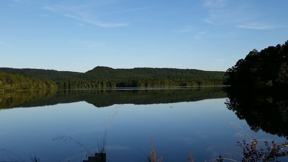 cove-lake.jpg
