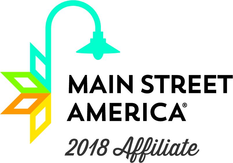 main-street-logo-2018-2.jpg