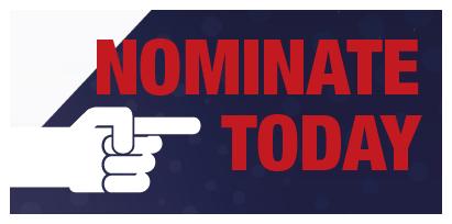 nominate-logo.png