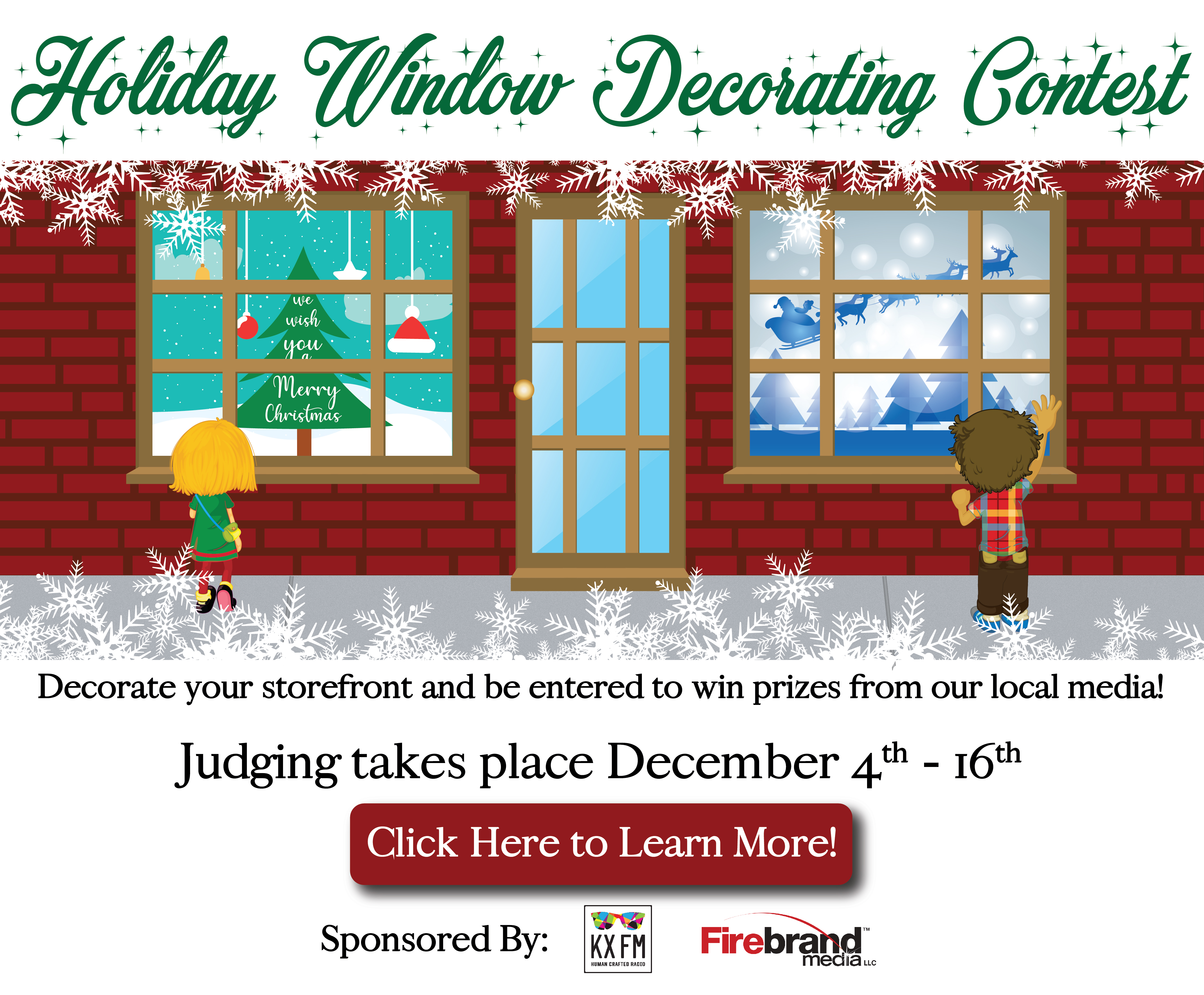 Holiday-Window-Contest-Banner-01.png