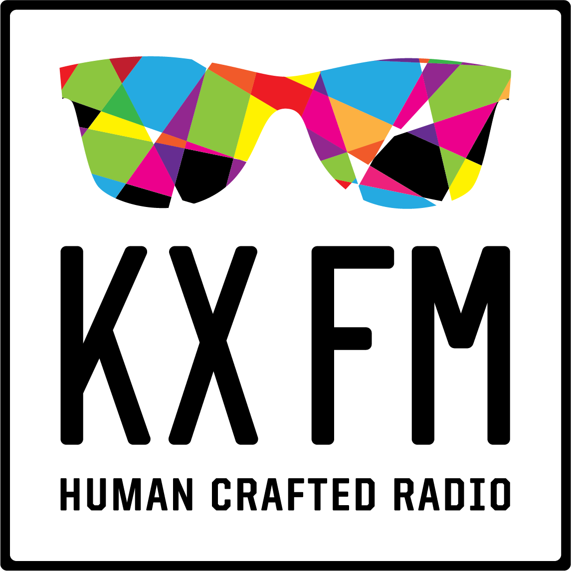 KXFM_Logo.png
