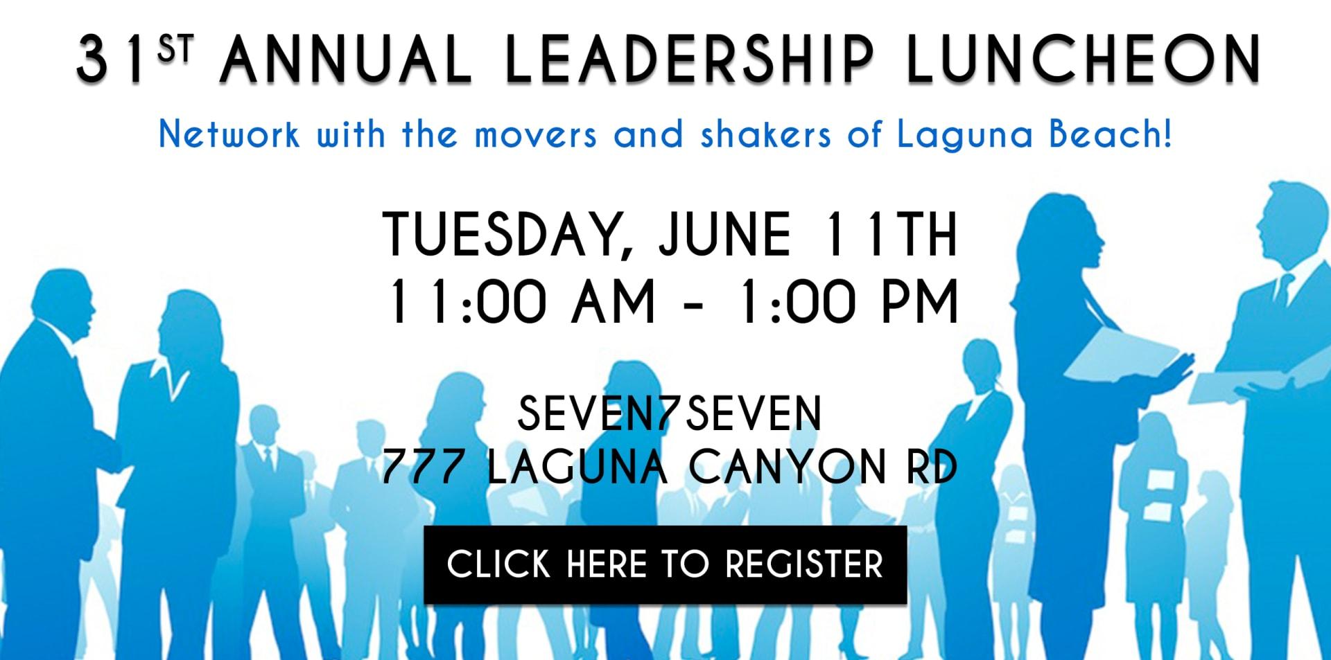 Leadership-Web-Ad.jpg