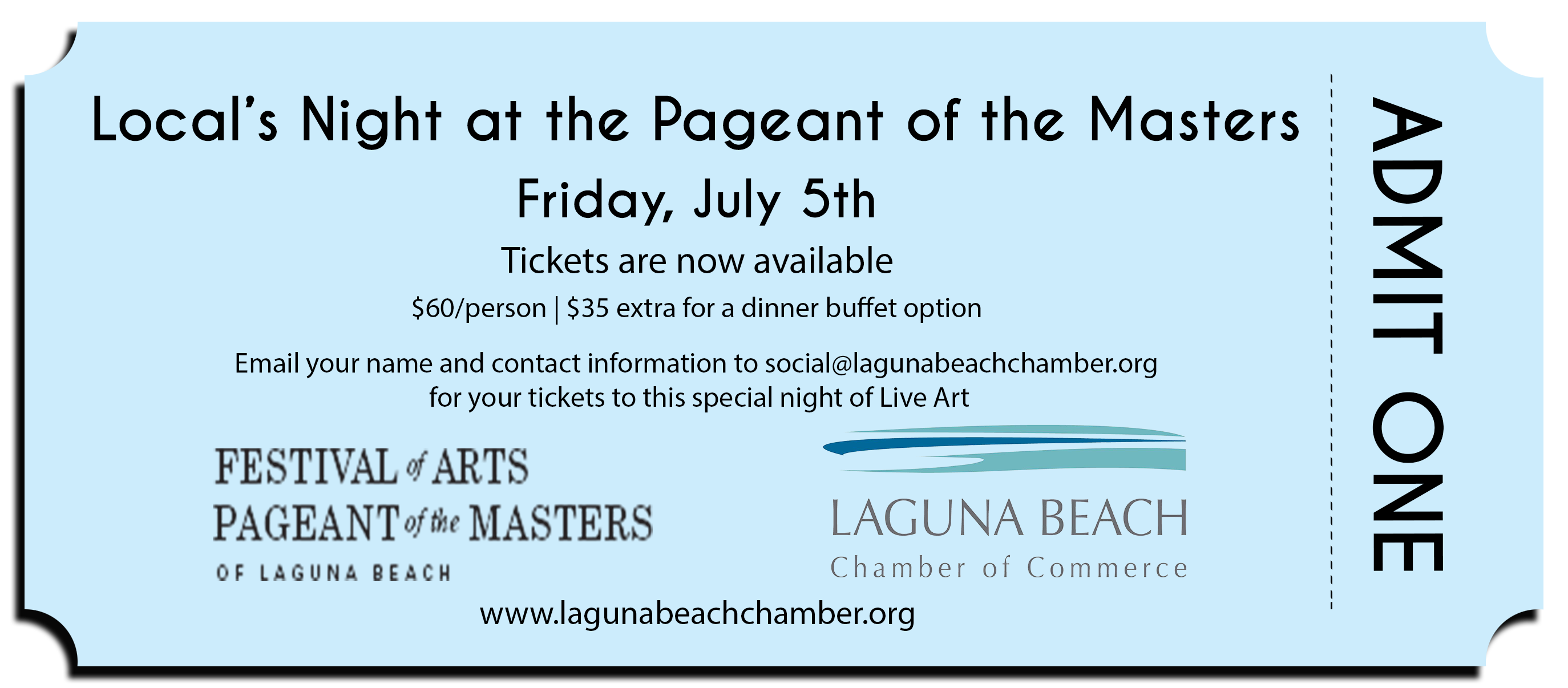 Pageant-of-The-Masters-Ticket-sales-website-w637.jpg