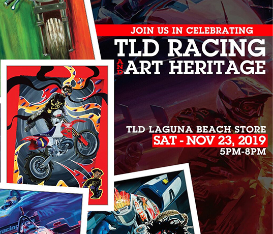 TLD-Racing-Event.jpg