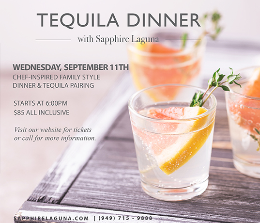 Tequila-Dinner-ad-01-w2040.png