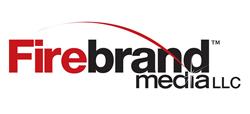 firebrand-logo.png