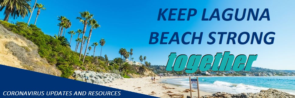 keek-laguna-beach-together-main-header-CORONAVIRUS-UPDATES.jpg