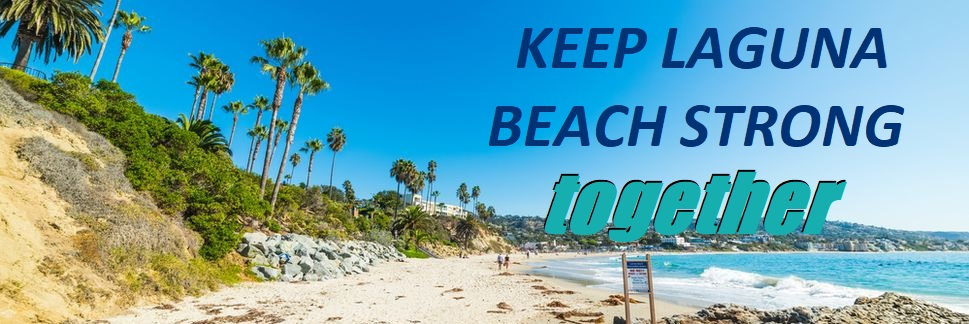 keek-laguna-beach-together-main-header.jpg