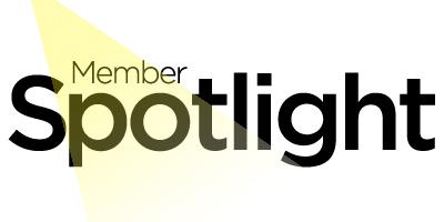 memberspotlight.jpg