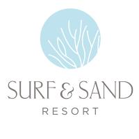 surf-sand.png