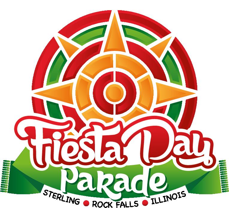 FIESTA-DAY-FINAL-LOGO.png