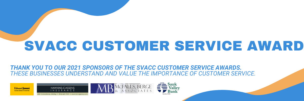 SVACC-Customer-Service-Award-(1).png